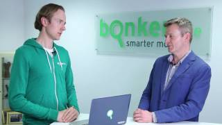 What's the difference between Virgin Media and eir cables? | #AskBonkers | bonkers.ie TV Ep.46
