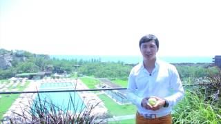 Кудайберген Кайрат тур в Анталию  (Maxx Royal)(, 2016-07-27T12:57:03.000Z)