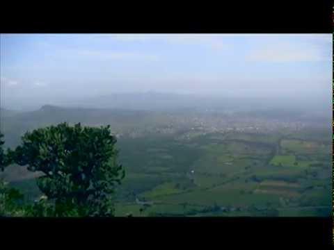 el pais valle: