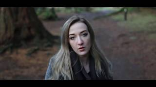 Iona Fyfe - Banks of Inverurie [Official Video]