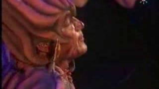 Las Estaciones - Quédate conmigo - Tino Tovar 2004