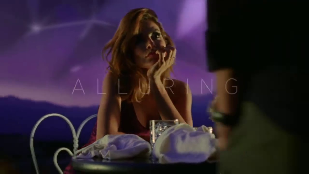Avon Eve Discovery Serisini Keşfet! - www.uyekayitol.com