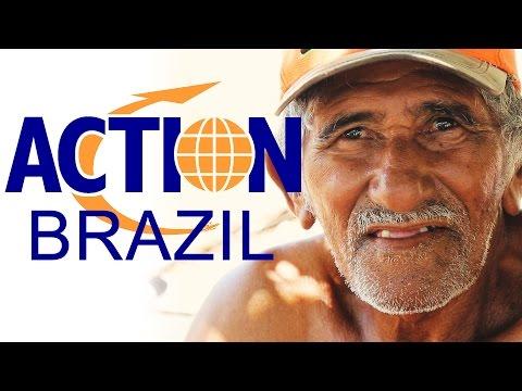 Action Brazil teaser