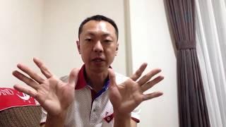 理学療法士が教える不調解消法、「手」編 thumbnail