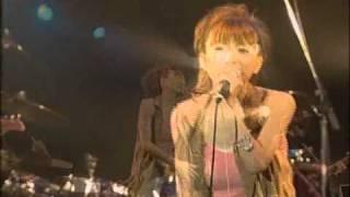 佐藤ひろ美 - Guri Guri