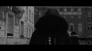 SNE - GENESIS (Official Video)