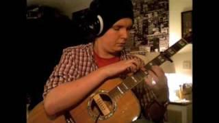Matt Jamison - Puzzles