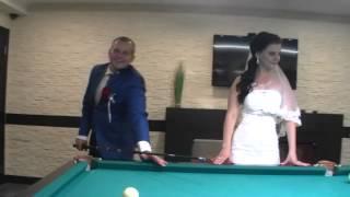 Свадьба Алексей+Анастасия 2015.07.18