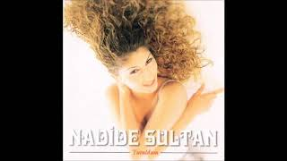 Nadide Sultan - Üzül (1999)
