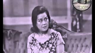 Repeat youtube video مسرحية  حلمك يا شيخ علام  -  الجوازة دى حتبوظ