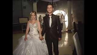KOALA DJS  סלואו מרגש - תקליטן לחתונה