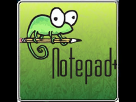 TUT #28: How To Make A LAN Chat Room In NotePad!
