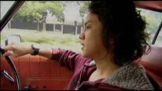 7 Pelangi - Ku Ukir Indah Namamu [Official Music Video]