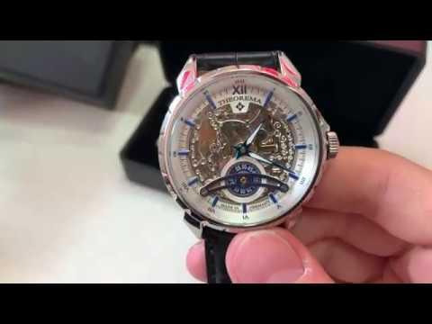 Helsinki Theorema  Watch - 4K Video