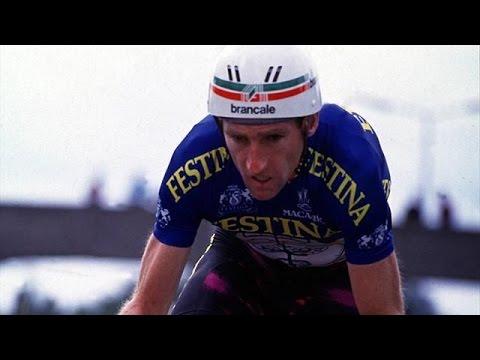 Milano San Remo 1992