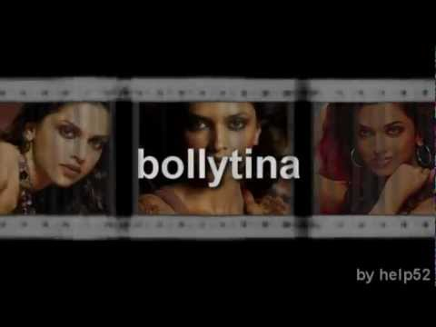 || Vanity || Bollywood girls || DONE *HD please*  COLLAB #2