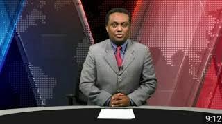 ESAT DC Daily News Tue 12 Sep 2018