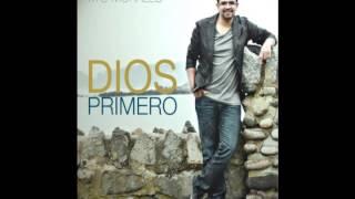 Hoy Levanto las Manos - Tito Morales