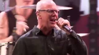Bad Religion - Give You Nothing - Live at Hellfest 2018