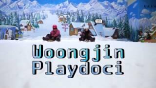 【JKN TOUR】 TT #1 熊津娛樂城 Woongjin playdoci