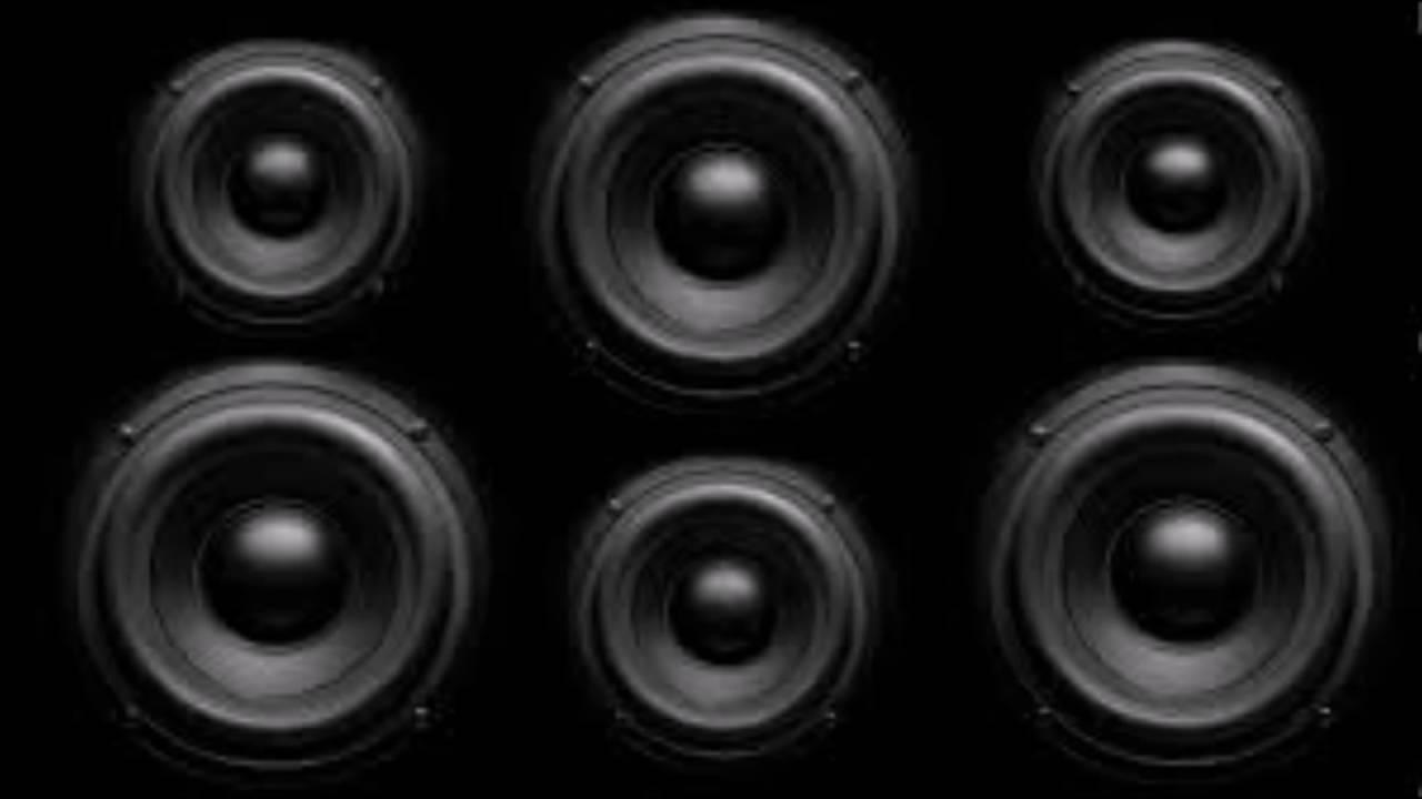RITM BASS MP3 СКАЧАТЬ БЕСПЛАТНО