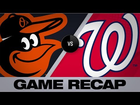 suzuki's-hr,-4-rbis-leads-nats-|-orioles-nationals-game-highlights-8/28/19