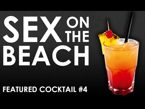 how-to-make-sex-on-beach
