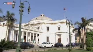 مصر.. بدء تطبيق ضريبة القيمة المضافة