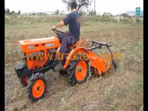 Bcs Cultivator Kit To Fit Two Wheel Tractors also Watch moreover 220802688449 also Watch besides Lucas Cav Injector Pump Manual. on yanmar tractor parts