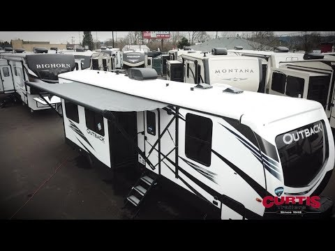 keystone-outback-340bh-travel-trailer