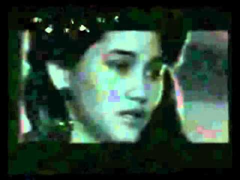 Nike Ardilla - Bintang Kehidupan - (Original Video Clip & Clear Sound)
