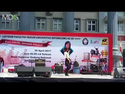 Free download lagu DEVINOV - MERPATI TERBANG TINGGI / @UNDIP SEMARANG Mp3 terbaru
