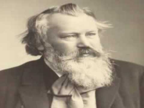 Brahms - Hungarian Dance No.6
