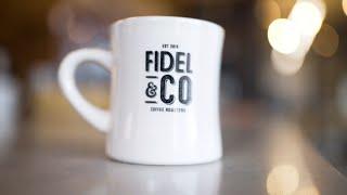 Fidel & Co.