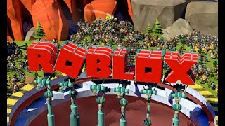 Learn 3D Game Development with Roblox at Coding Bee Academy