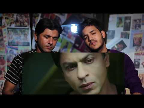 Pakistani Reacts To | My Name Is Khan | Shahrukh khan | Kajol | Reaction Express