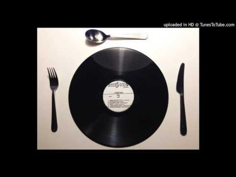 Jumping Jack Flash Remix - SIGNAL [BOOTLEG MIX2]