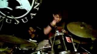 SANDEKALA feat ucil INQUISISI-SANDEKALA SUNDANIS DEATHMETAL.mp4