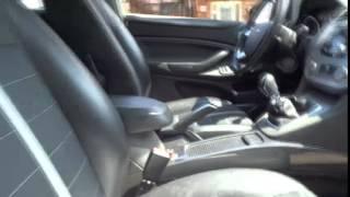 Ford Kuga показываю свой автомобиль(Обзор автомобиля Форд Куга 1. Показываю свою машина для покупателя из другого города. Салон, багажник, двига..., 2015-06-04T13:02:06.000Z)