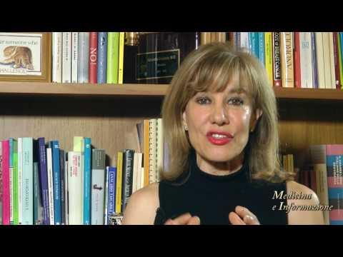 Prof. ssa Graziottin -  Il movimento per la salute fisica e psichica ad ogni età