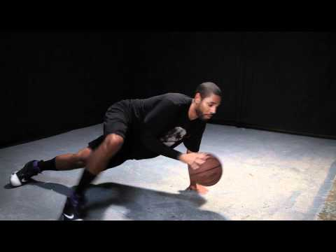 Nike Basketball Freestyle Commercial Remix