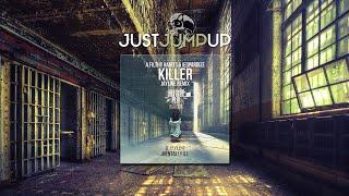 Filthy Habits & Jeopardize - Killer (Jayline remix)