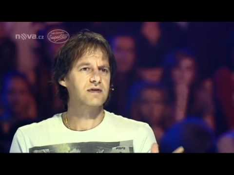 Matej Piňák - Elán; Láska moja.mp4