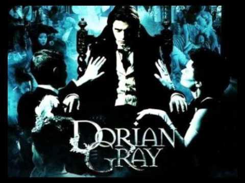 il-ritratto-di-dorian-gray---sibyl-vane