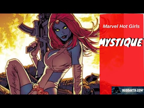 Captain Marvel Official Teaser | Leaked | Brie Larson | 2019 from YouTube · Duration:  1 minutes 48 seconds