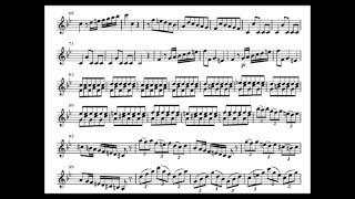 Vivaldi - Concerto n. 10 op. 8 (La caccia)