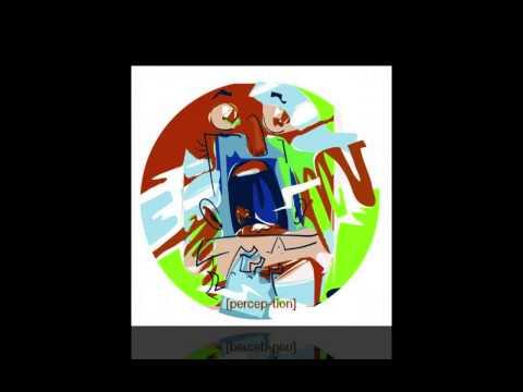 Danique, Distorted Beauty  - Scream (Gabriel Ananda Remix) [PRCPTN004]