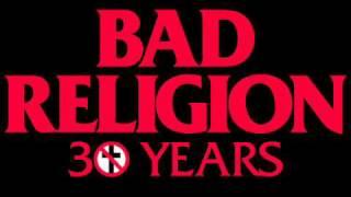 "Bad Religion - ""Billy Gnosis"" (Live)"