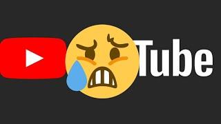 SHOTGUNPLAYS NEEDS TO BE STOPPED!! CRINGEY FORTNITE YOUTUBER (CringeTube) #CodeBri #Fortnite