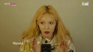 Download Best Kpop ASMR Compilation Red Velvet, NCT, Hyuna, AKMU, GUGUDAN Mp3